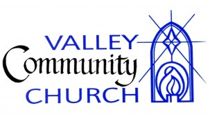 VCCDS-Logo-ca