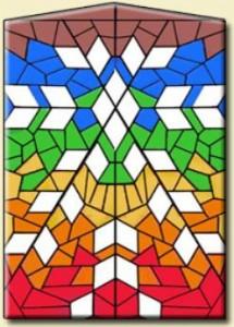window2-small-248x346